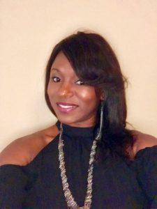 Black Women Rock Nationally