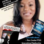 Author Coaching & Consulting
