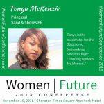 Women | Future Conference